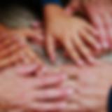Caregiving FB Event Cover.png