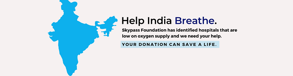 Web Banner Help India Breathe.png