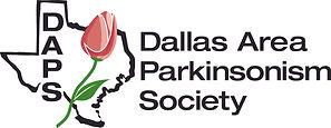 DAPS logo.jpg