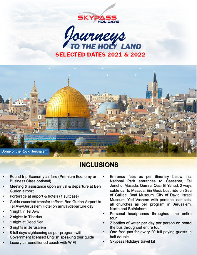 Holy Land Flyer 2021 2022 JPG.jpg