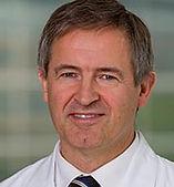 Dr O Profile Pic.jpg