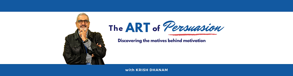 Website - The Art of Persuasion.png