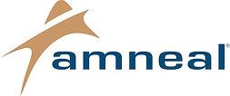 Amneal Logo JPG.jpg