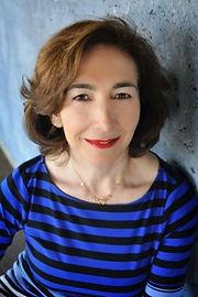 Faye Elahi 3.jpg