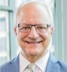 William Dauer MD.