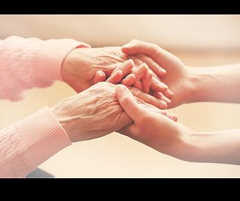 Caregiver Web Pic.png