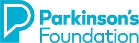 Parkinson Foundation.jpg