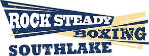 RSB Southlake Logo.jpg