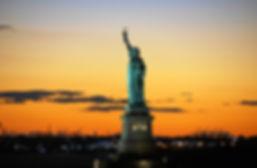 statue-of-liberty-992552_1920.jpg