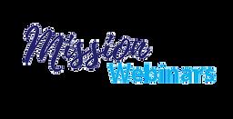 Mission Webinar Logo.png