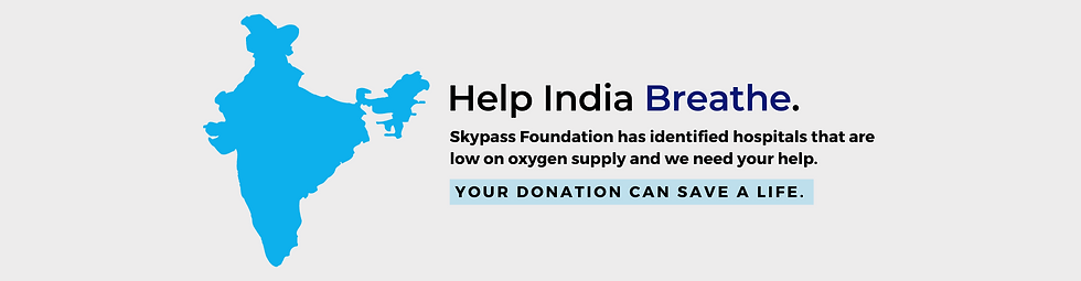 Web Banner Help India Breathe (2).png