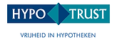 logo hypotrust.png