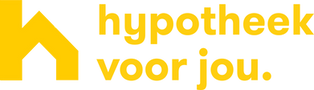 Logo yellow with text 20191018.png