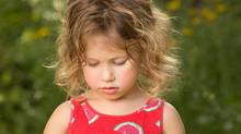 טיפים לצילום ילדים