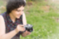 שיעורי צילום
