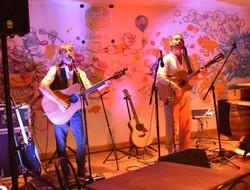 Pub Belle Humeur - 09-06-18 (4)