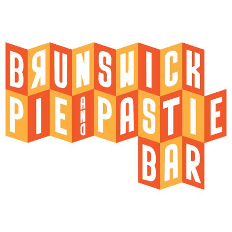 Brunswick Pie And Pastie Bar