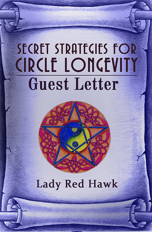 Guest Letter - PDF version