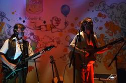 Pub Belle Humeur - 09-06-18 (3)