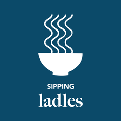 Sipping Ladles