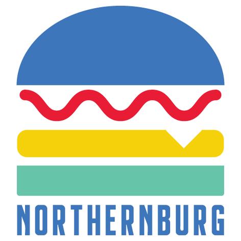 Northernburg