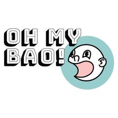 Oh My Bao!