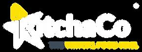 Kitchaco_Logo.png