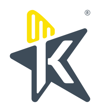 Kitchaco_Icon_TP_Grey.png
