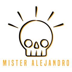 Mister Alejandro