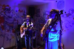 Pub Belle Humeur - 09-06-18 (5)