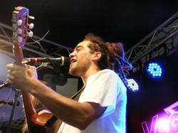 Vocal Tour 2015 - finale régionale