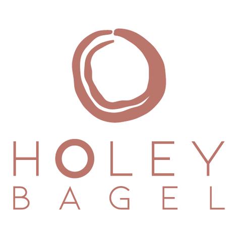 Holey Bagel