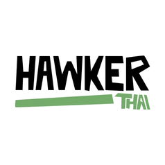 Hawker Thai