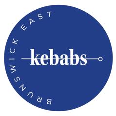 Brunswick East Kebabs