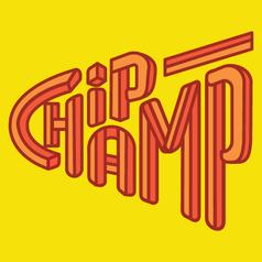 Chip Champ