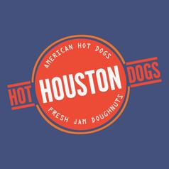 Houston Hot Dogs