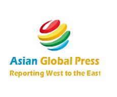 Canada Chinese Media agency