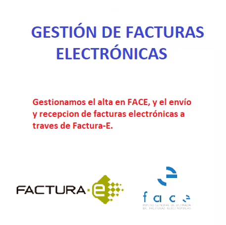 facturae.png