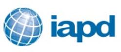 IAPD.jpg