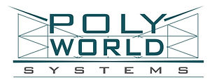 POLYWORLD SYSTEMS SRL - POLYCARBONATE SYSTEMS FOR ROOFING AND FAÇADES
