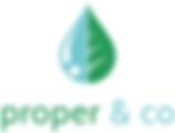 Proper&Co_logo.png