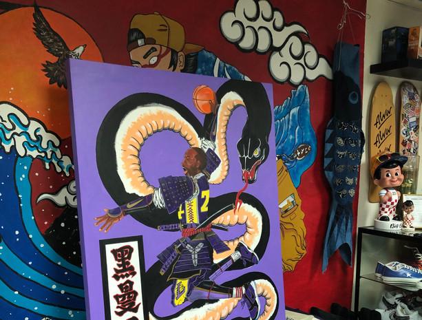 Kobe_Samurai_120x100cm_6.jpeg