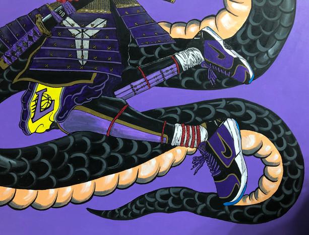 Kobe_Samurai_120x100cm_9.jpeg