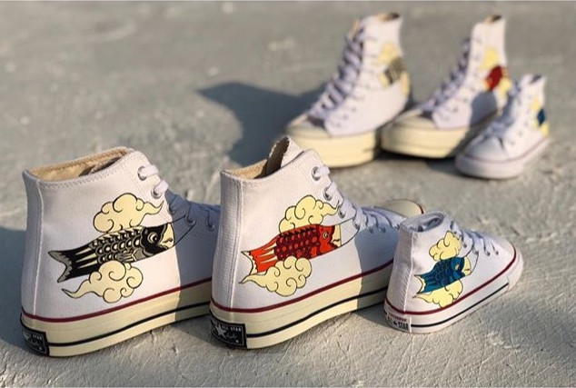 Thanks_🙏🏾_special_order._HD_converse_1