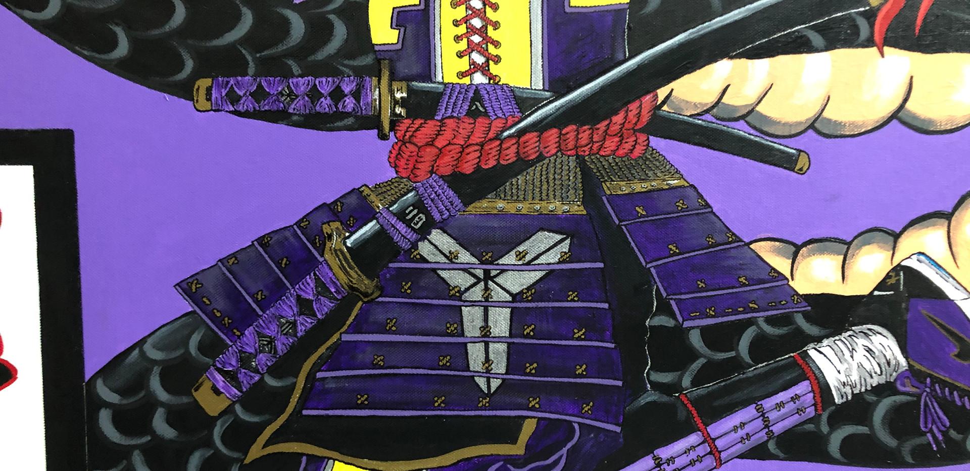 Kobe_Samurai_120x100cm_8.jpeg