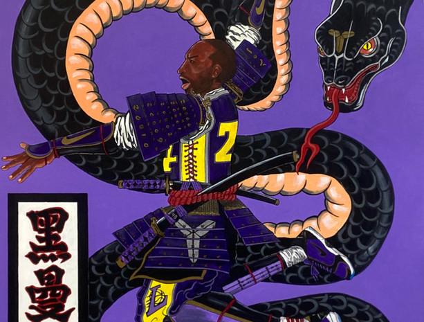Kobe_Samurai_120x100cm_1.jpg