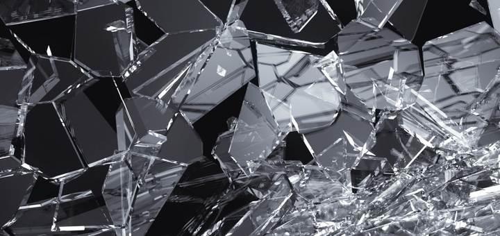 glass-breaking.jpg