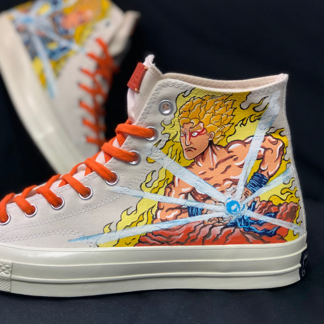Cons70s_dragonball_4.HEIC