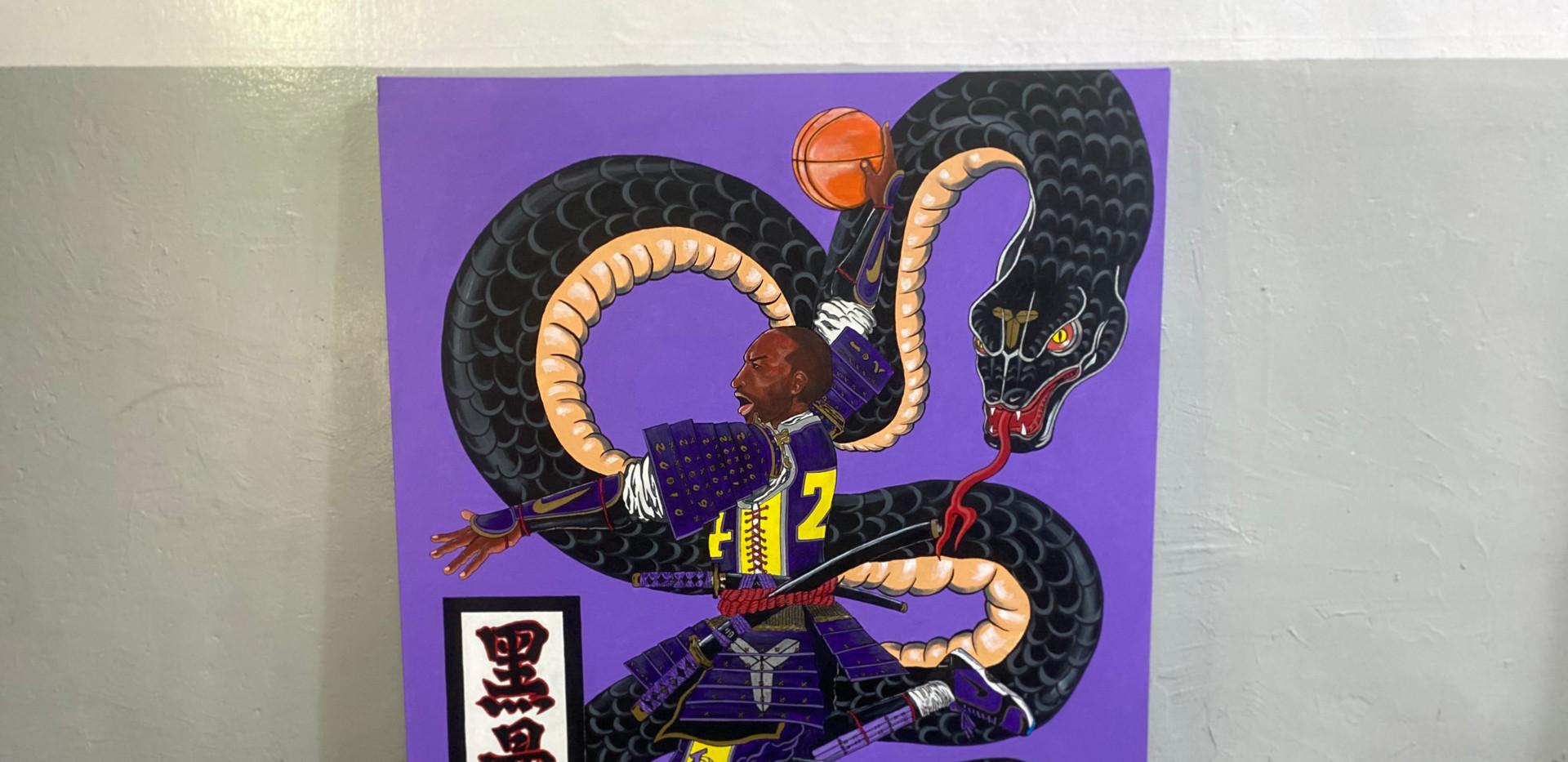 Kobe_Samurai_120x100cm_11.jpeg