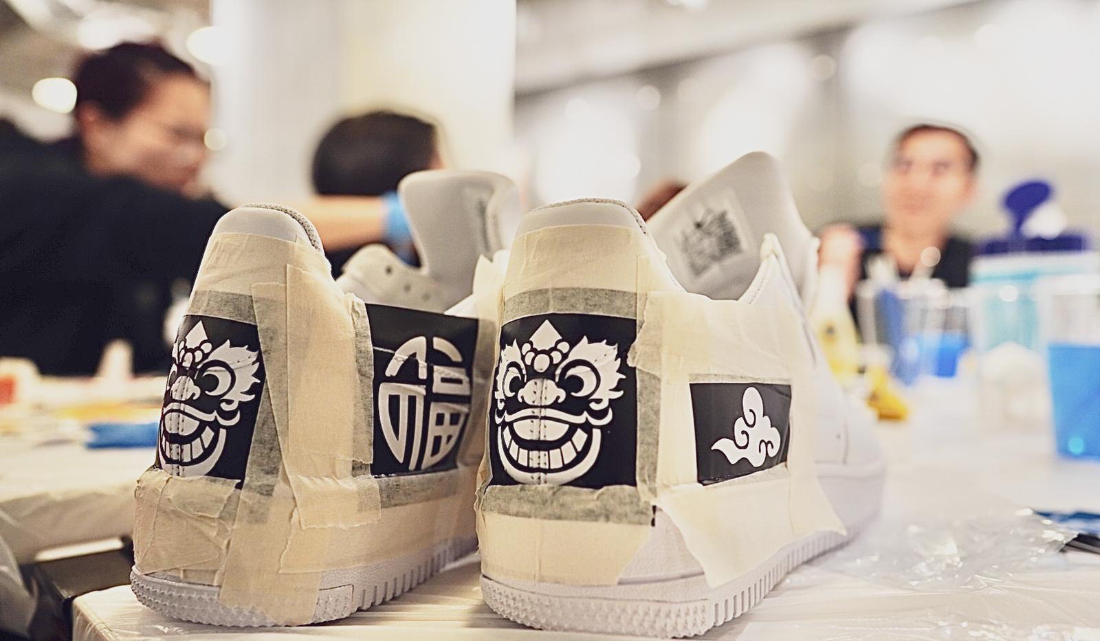 Nike WorkShop.jpeg